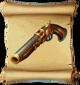 Guns Flintlock Blueprint.png