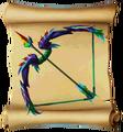 Bows Wind Piercer Blueprint.png