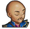 Datei:Minh Icon.png