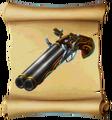 Guns Double Barrel Blueprint.png
