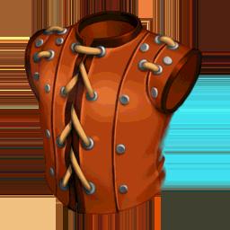 File:Leather Vest.png