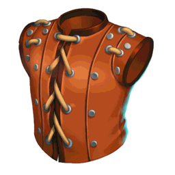 Datei:Leather Vest.png