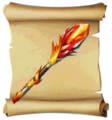 Staves Fire Rod Blueprint.png