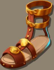 File:Footwear LegionSandalsIcon.png