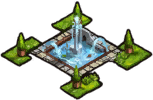 File:Building Fountain.png