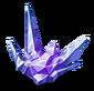 Crystal Pylon