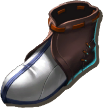 File:Footwear ShoesIcon.png
