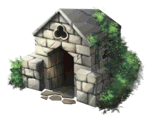 Файл:Quest CatacombsIcon.png