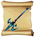 Spears Twilight Spear Blueprint.png
