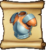 File:Armors Cuirass Blueprint.png
