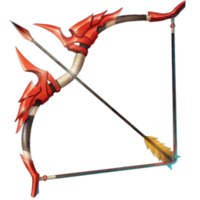 Bows Composite Bow