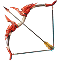 File:Bows Composite Bow.png