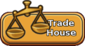 Button TradeHouse.png