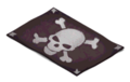 Pirate Carpet.png