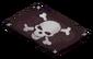 Pirate Carpet