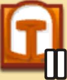 File:Skill Fastidious RankII Icon.png