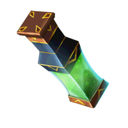 File:Potions Toxic Vial.png