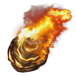 File:Burning Ember.png