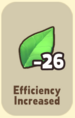 EfficiencyIncreased-26Herbs