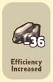 EfficiencyIncreased-36Iron