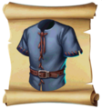 Clothes Tunic Blueprint.png