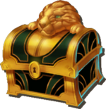 Chests GoldenChest