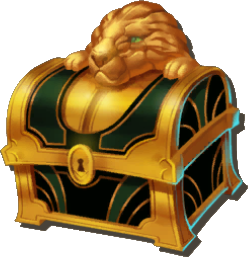 File:Chests GoldenChest.png