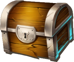 File:Chests WoodenChest.png