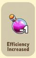 EfficiencyIncreased-1Love Splash