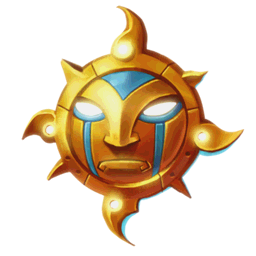 Файл:Sun Tear.png