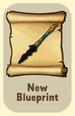 ItemBlueprintUnlockedObsidian Spear