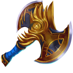 File:Axes Shining Axe.png