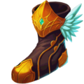 Boots Valkyrie Boots.png