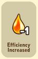 EfficiencyIncreased-1Oil