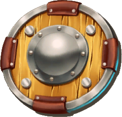 File:Shields BucklerIcon.png