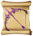 Bows Evelyn Blueprint.png