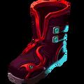Footwear Firewalkers.png