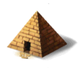 Quest PyramidIcon.png