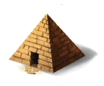Файл:Quest PyramidIcon.png