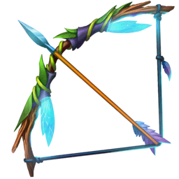 File:Bows Faery's String.png