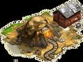 Building MinersGuildIcon.png