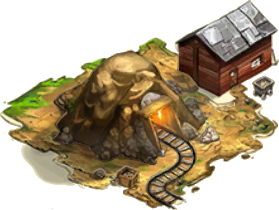 File:Building MinersGuildIcon.png