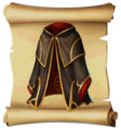 Clothes Mage Robe Blueprint.png