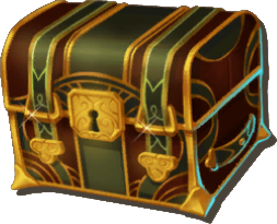 File:Chests LeatherChest.png