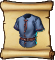File:Clothes TunicBlueprint.png