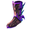 Boots Obsidian Greaves.png