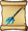Spears Trident Blueprint