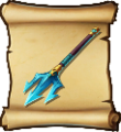 Spears Trident Blueprint.png