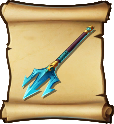 File:Spears Trident Blueprint.png