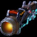 Guns Bomb Launcher.png